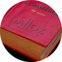 code-commerce